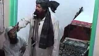 Rana Abdur Rauf Khan Bara Kahu3.flv