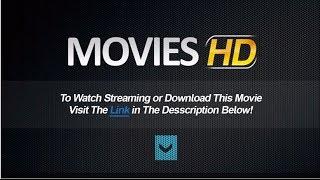 Senso '45 / Black Angel (2002)Full 🔄 Length 🆒 Movies Online Free ◀