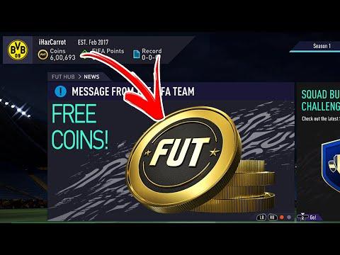 FIFA 21 *FREE