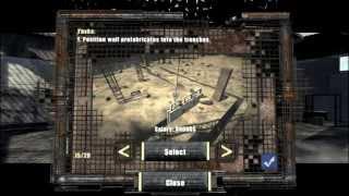 Construction Machines 2014 ( Q4 2013 : PC ) build simulator