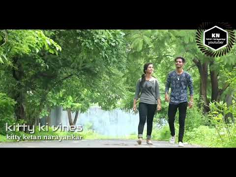 Ruperi Valu Hd Statute Song Download Link In The Discretion