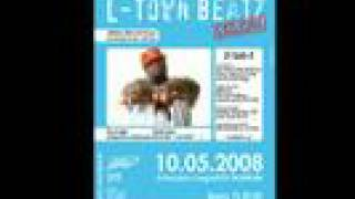 Download L-Town Beatz: Intro DJ Teddy-O & Fatman Scoop MP3 song and Music Video