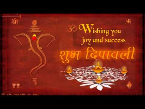Happy Diwali | Wishes | Ecard | Messages | Greetings Card | Video | 02 06