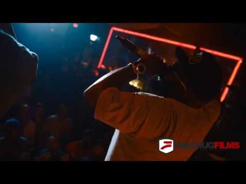 Freeway - Roc Da Mic - What We do - Waxhug Films - Free Beanie Sigel - Exclusive