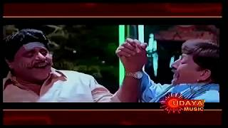 dr-vishnuvardhan-and-rebelstar-ambarish-kannada-movie-diggajaru-kuchuku-kuchuku-song-tv