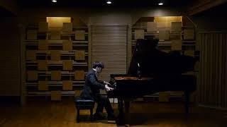 F. Liszt - Piano Sonata in B minor, S.178 _ Piano 윤장현