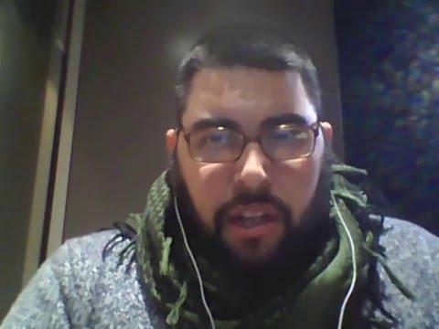 Civil Liberty vs Security: Is Profiling Okay or Not?