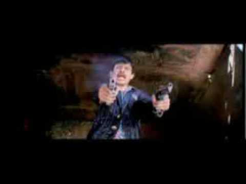 desh drohi new hindi movie trailer 2008