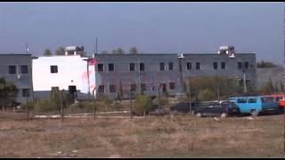 Lezhë, i burgosuri grushta e shkelma prokurorit brenda në burg- RTV Ora News- Lajmi i fundit-