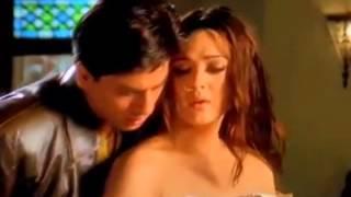 Main Yahaan Hoon Karaoke