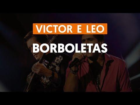 borboletas---victor-e-leo-(versão-solo)-|-como-tocar-no-violão