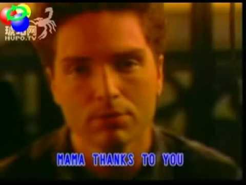 'Thanks To You' Richard Marx 'Thanks To You' Richard Marx