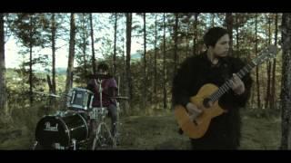Videoclip: Svokol Ololetik - Yibel Jme
