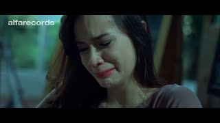 Virzha - Hadirmu (Official Music Video)