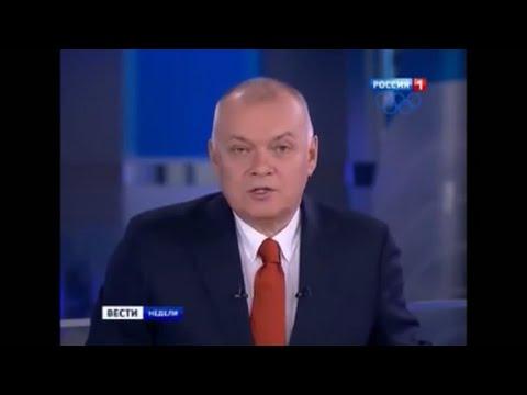 Russisch Tv