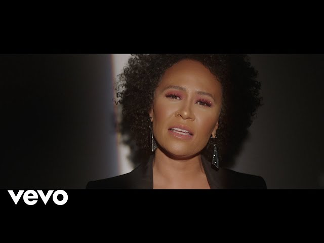 Emeli Sandé - I'll Get There (The Other Side)