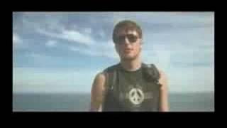 Смотреть клип Tim Big Family - Край Лета
