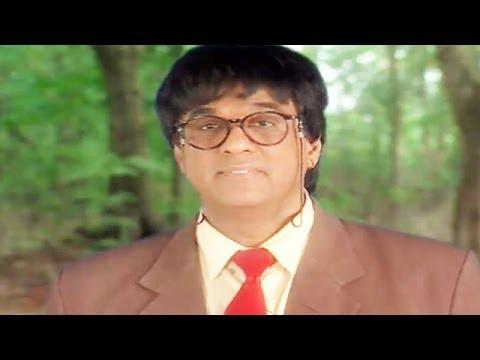 Shaktimaan - Episode 321 thumbnail