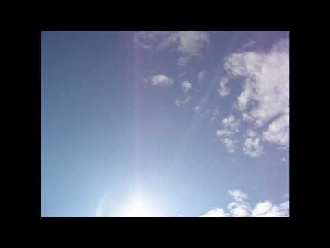 Alton Miller - I Can't Hide It (Tony Leonni remix)