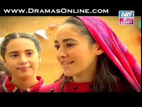 Masoom Dulhan Turkish Drama Episode 27 Complete  Hindi Dubbed in HD