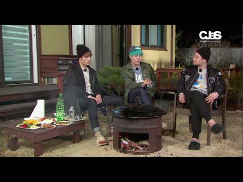 "[ENG SUB] JYJ ""Fruitful Trip"" Ep. 5 - Highlights"