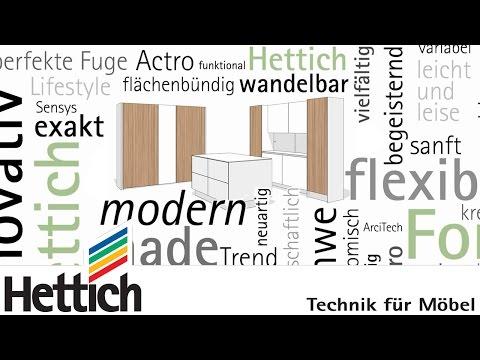 aktuelle-trends-und-die-realisierung-im-küchenmöbel,-mit-technik-von-hettich
