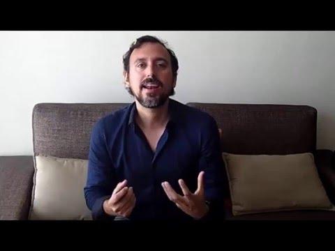7 Tipos de gente que NO QUIERES CONOCER de YouTube · Duración:  9 minutos 25 segundos