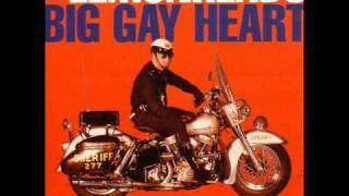 Lemonheads Big Gay Heart