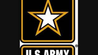 GoArmy Song