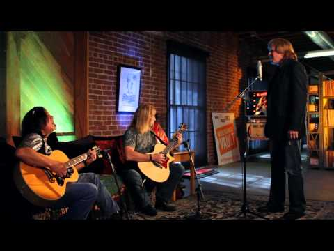 Eddie Money - Two Tickets To Paradise - 2/3/2011 - Wolfgang's Vault
