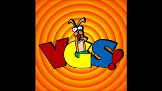 Video Game Show Episode 52 August 26 2007