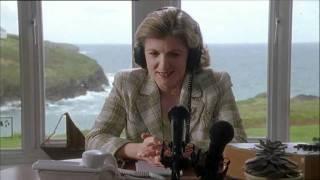 Doc Martin - Best of Series 1 Episode 6 (S01E06)