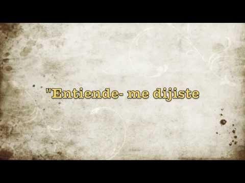 Camille - Quand je marche subtitulada