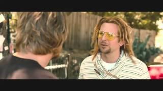 Хватай и беги (2012) Фильм. Трейлер HD