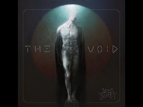 Sons of the Beast - The Void [Full Album] 2018
