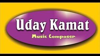 JAIYE AAP KAHAN JAENGE - Free Hindi Karaoke