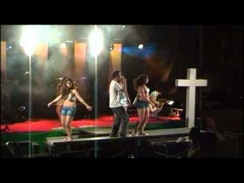 Banda 5ª Dimensão - Trouxemil 2011