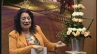 Jane Aragão Convida - 28 02 17 - Gabriel Gavioli bloco 03