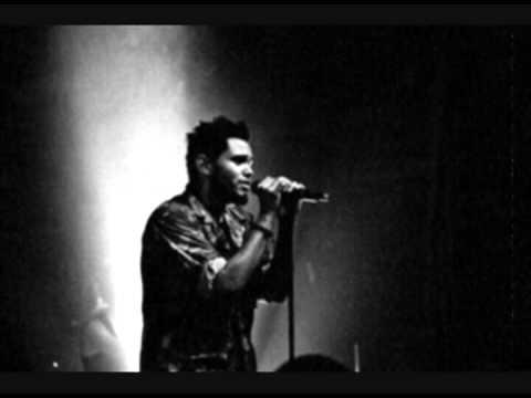 The Weeknd - Loft Music (Clean)