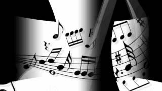 Musical Notes  Images