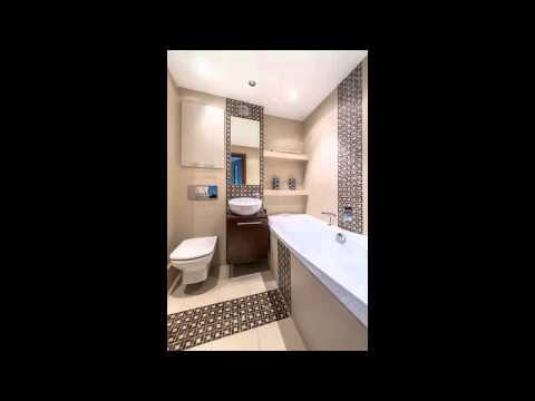 bathroom decorating ideas with pedestal sinks