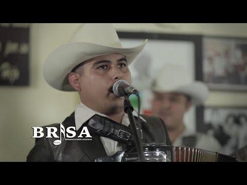 Carlos y Jose Jr. - Pistoleros Famosos (Corridos e Historias Verdaderas)