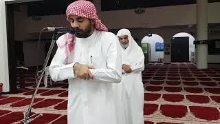 محمد طه الجنيد