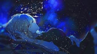 [Nightcore] Last Heroes - Dimensions ✘