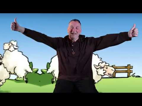 ALLEZ !  - L' Abbé Philippe Renard continue de chanter pour nos Diables !
