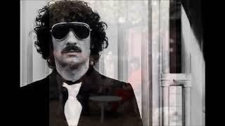 Cosmo Vitelli - Party Day (David Carretta remix)
