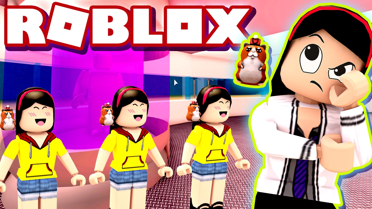 Lastic The Noob Scientist Roblox Clone Tycoon 2 Dollastic Plays - roblox youtube channels playing clone tycoon