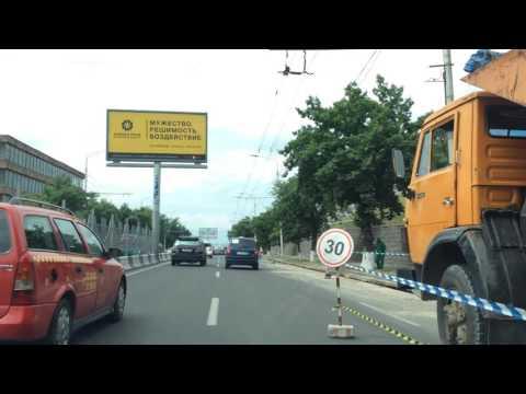 Yerevan, 10.05.16, Tu, Video-1, Moskovyan - Tsovakal Isakov