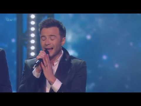 download Westlife - Live at the NTA`s