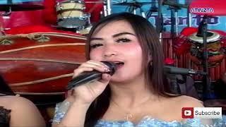 KERONCONG CINTA YANG TULUS - RIYANA MACAN CILIK - OM KALIMBA MUSIC